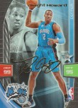 Dwight Howard Panini Adrenalyn XL