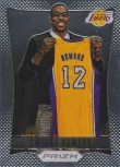 Dwight Howard Prizm
