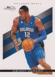 Dwight Howard Topps Signature