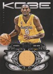 Kobe Anthology Jersey #1